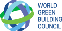wgbc-logo_0