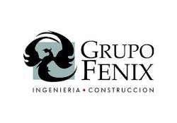 Grupo-Fenix