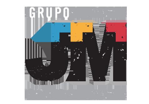 Logo-JM