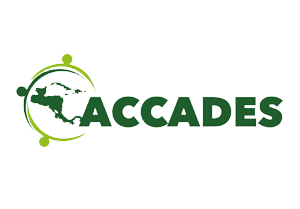 accades