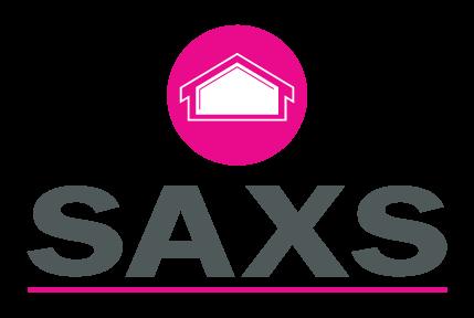 logo SAXS