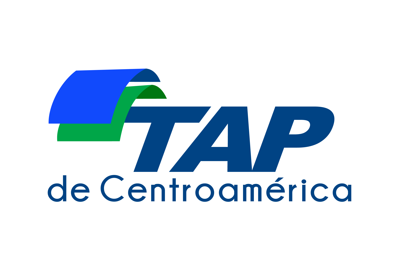 Logo-TAP-de-Centroamerica1
