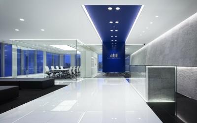 GREEN OFFICE – Decálogo Para El Uso Eficiente De La Energía Eléctrica
