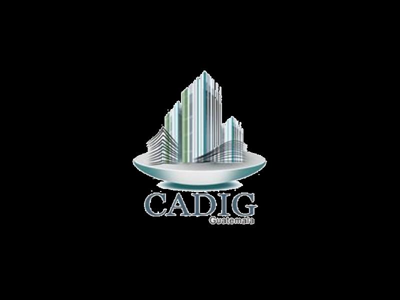 cadig