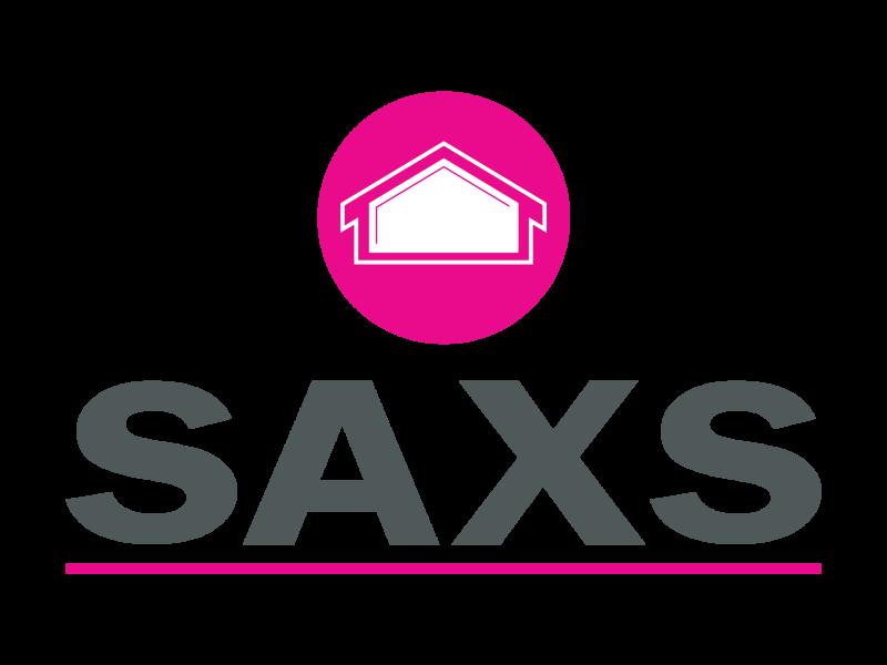 logo-SAXS-02