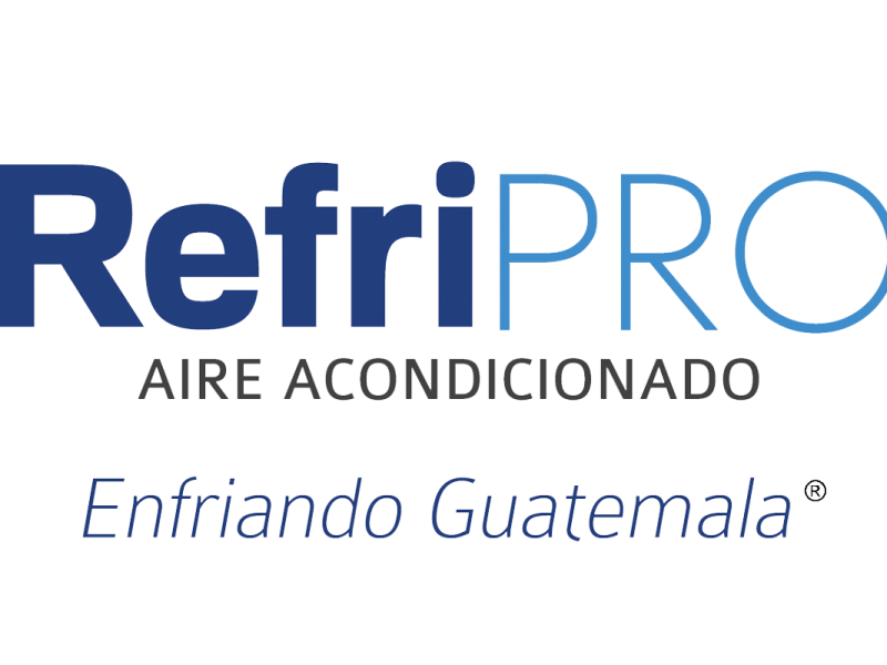 refripro