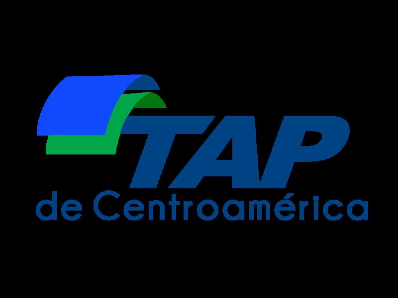 TAP-de-Centroamerica