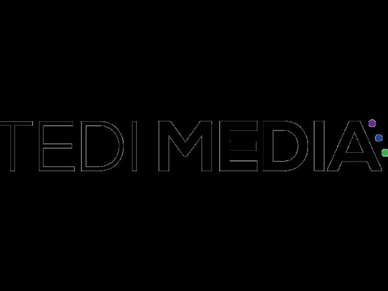 TEDI-media