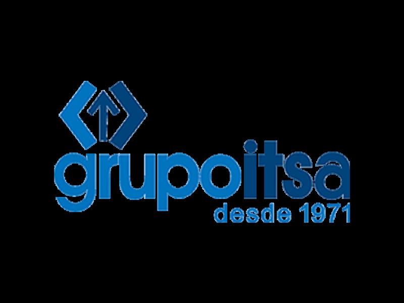grupoitsa