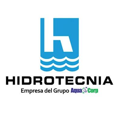 hidrotecnia