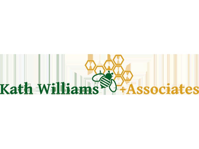 kath-williams