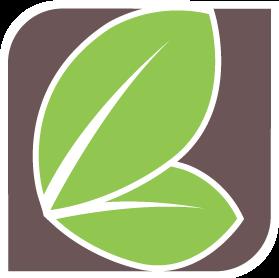 Recursos Verdes