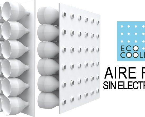 aire-frio-sin-electricidad