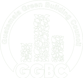 ggbc-logo-360